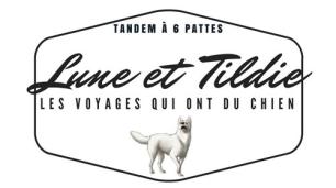 Les voyages qui ont du chien(3)